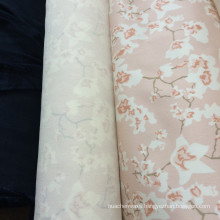 120days LC 100 polyester sofa lining fabric